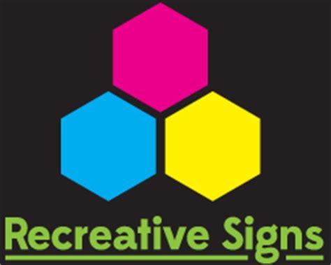 Sign installation business plan
